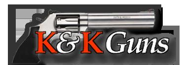 Events | K & K Guns